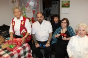 Bells, Older and Bolder Senior Group, via Tamaqua Salvation Army, at ABC Hi-Rise, Tamaqua, 11-30-20 (29)