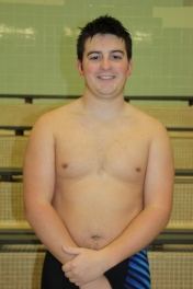 Boys, Girls, Swimming, Tamaqua Area High School, Tamaqua, 11-23-2015 (14)