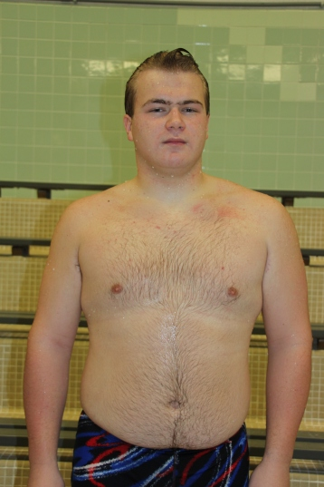 Boys, Girls, Swimming, Tamaqua Area High School, Tamaqua, 11-23-2015 (17)