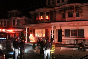 Carbon Monoxide Incident, 307 Arlington Street, Tamaqua, 12-15-2015 (11)