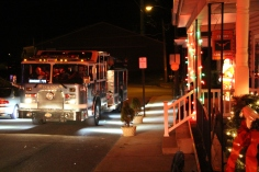 Carbon Monoxide Incident, 307 Arlington Street, Tamaqua, 12-15-2015 (14)