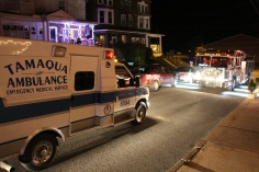 Carbon Monoxide Incident, 307 Arlington Street, Tamaqua, 12-15-2015 (15)
