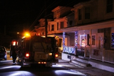 Carbon Monoxide Incident, 307 Arlington Street, Tamaqua, 12-15-2015 (3)