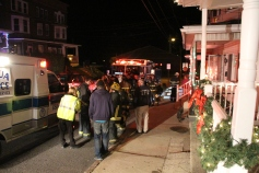 Carbon Monoxide Incident, 307 Arlington Street, Tamaqua, 12-15-2015 (5)