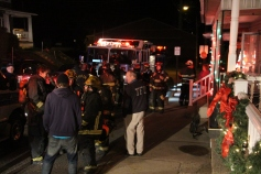 Carbon Monoxide Incident, 307 Arlington Street, Tamaqua, 12-15-2015 (6)