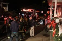 Carbon Monoxide Incident, 307 Arlington Street, Tamaqua, 12-15-2015 (6)