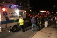 Carbon Monoxide Incident, 307 Arlington Street, Tamaqua, 12-15-2015 (7)