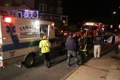 Carbon Monoxide Incident, 307 Arlington Street, Tamaqua, 12-15-2015 (7)