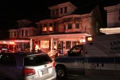 Carbon Monoxide Incident, 307 Arlington Street, Tamaqua, 12-15-2015 (8)