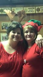 Childrens Christmas Party, photos via Chrissie Ristila, Tamaqua American Legion, Tamaqua (33)