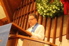 Christmas Cantata, St. John's United Church of Christ, Tamaqua, 12-13-2015 (10)