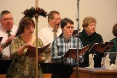 Christmas Cantata, St. John's United Church of Christ, Tamaqua, 12-13-2015 (22)
