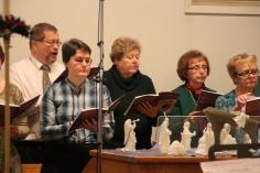 Christmas Cantata, St. John's United Church of Christ, Tamaqua, 12-13-2015 (23)