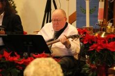 Christmas Cantata, St. John's United Church of Christ, Tamaqua, 12-13-2015 (33)