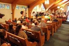Christmas Cantata, St. John's United Church of Christ, Tamaqua, 12-13-2015 (41)