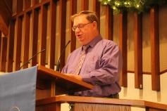 Christmas Cantata, St. John's United Church of Christ, Tamaqua, 12-13-2015 (43)