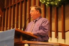 Christmas Cantata, St. John's United Church of Christ, Tamaqua, 12-13-2015 (44)