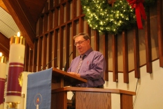 Christmas Cantata, St. John's United Church of Christ, Tamaqua, 12-13-2015 (45)