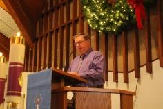 Christmas Cantata, St. John's United Church of Christ, Tamaqua, 12-13-2015 (45)