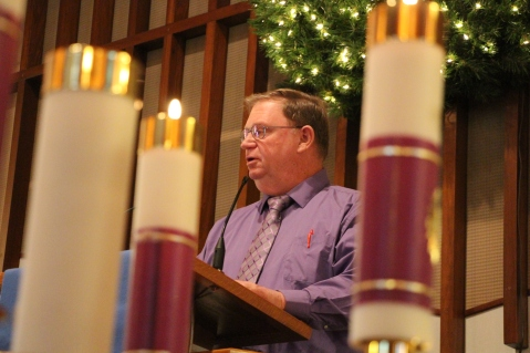 Christmas Cantata, St. John's United Church of Christ, Tamaqua, 12-13-2015 (46)