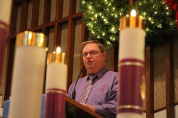 Christmas Cantata, St. John's United Church of Christ, Tamaqua, 12-13-2015 (47)