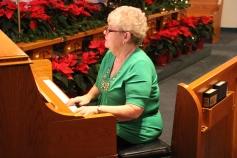 Christmas Cantata, St. John's United Church of Christ, Tamaqua, 12-13-2015 (57)