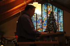 Christmas Cantata, St. John's United Church of Christ, Tamaqua, 12-13-2015 (69)