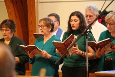 Christmas Cantata, St. John's United Church of Christ, Tamaqua, 12-13-2015 (72)