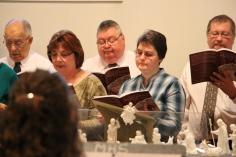 Christmas Cantata, St. John's United Church of Christ, Tamaqua, 12-13-2015 (74)