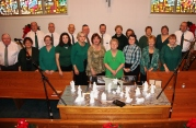 Christmas Cantata, St. John's United Church of Christ, Tamaqua, 12-13-2015 (85)