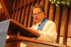 Christmas Cantata, St. John's United Church of Christ, Tamaqua, 12-13-2015 (9)
