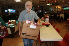 East End Fire Company Helps 27 Families for the Holidays, EE Fire Company, Tamaqua, 12-20-2015 (37)