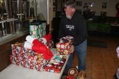 East End Fire Company Helps 27 Families for the Holidays, EE Fire Company, Tamaqua, 12-20-2015 (39)