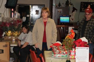 East End Fire Company Helps 27 Families for the Holidays, EE Fire Company, Tamaqua, 12-20-2015 (43)