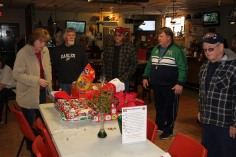 East End Fire Company Helps 27 Families for the Holidays, EE Fire Company, Tamaqua, 12-20-2015 (47)
