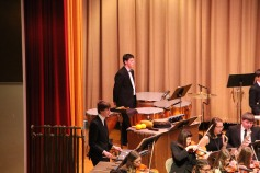 Holiday Concert via Gabriel Youth Orchestra, Lengel Auditorium, Pottsville MS (71)