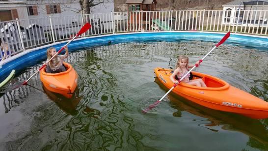 Kayaking, from Angela Krapf, Coaldale, 12-25-2015 (1)