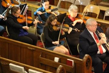 Lehighton Christmas Cantata, Zion UCC, Lehighton, 11-29-2015 (10)