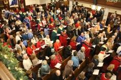 Lehighton Christmas Cantata, Zion UCC, Lehighton, 11-29-2015 (107)