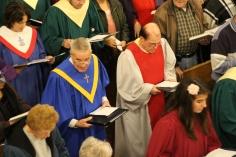 Lehighton Christmas Cantata, Zion UCC, Lehighton, 11-29-2015 (112)