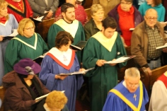 Lehighton Christmas Cantata, Zion UCC, Lehighton, 11-29-2015 (115)