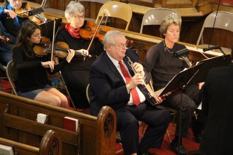 Lehighton Christmas Cantata, Zion UCC, Lehighton, 11-29-2015 (12)
