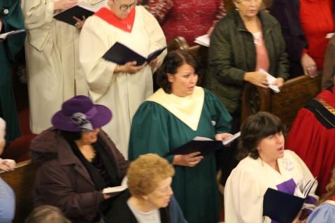 Lehighton Christmas Cantata, Zion UCC, Lehighton, 11-29-2015 (127)