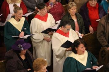 Lehighton Christmas Cantata, Zion UCC, Lehighton, 11-29-2015 (129)