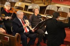 Lehighton Christmas Cantata, Zion UCC, Lehighton, 11-29-2015 (13)