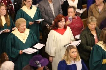 Lehighton Christmas Cantata, Zion UCC, Lehighton, 11-29-2015 (139)