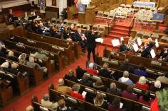 Lehighton Christmas Cantata, Zion UCC, Lehighton, 11-29-2015 (14)