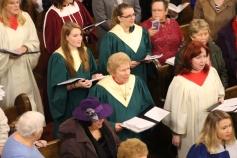 Lehighton Christmas Cantata, Zion UCC, Lehighton, 11-29-2015 (142)