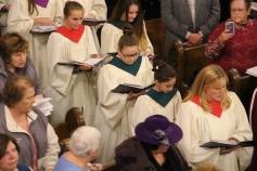 Lehighton Christmas Cantata, Zion UCC, Lehighton, 11-29-2015 (147)