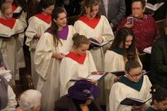 Lehighton Christmas Cantata, Zion UCC, Lehighton, 11-29-2015 (151)